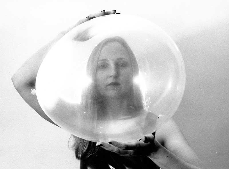 JudyDunawayBalloonWindowCropped